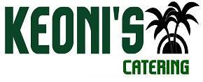 cropped-logo-6-klein.jpg